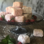 Traditional Jelly Cakes | Stay at Home Mum