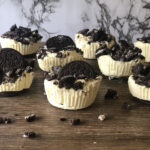 No Bake Oreo Orgasmic Bites | Stay at Home Mum