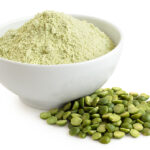 List of the Best Pea Proteins You Can Buy Online | Stay at Home Mum