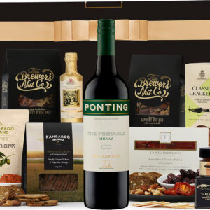 The Ultimate List of Australian Hamper and Gift Basket Companies