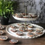 Gingernut Chocolate Tartlets   Stay at Home Mum