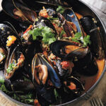 mussels | Stay at Home Mum.com.au