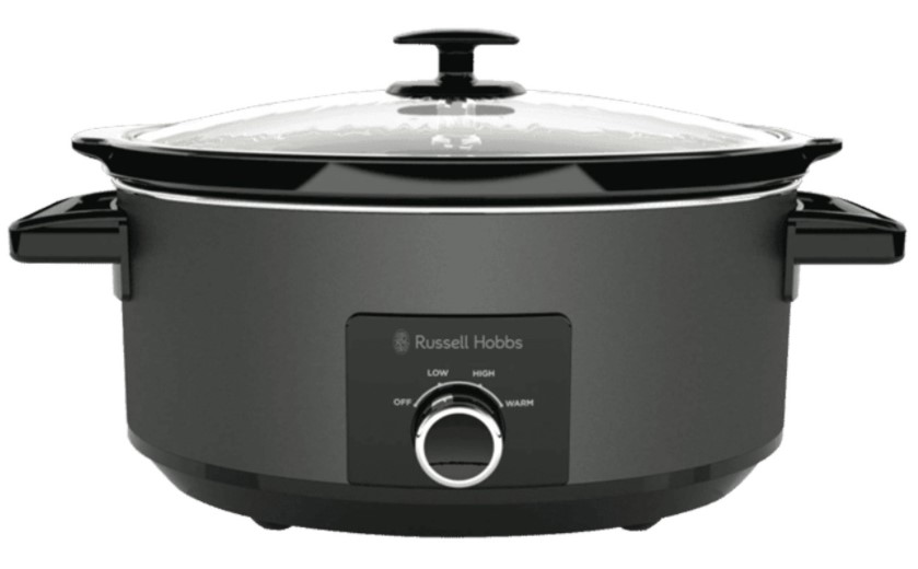 slow cooker | Stay at Home Mum.com.au
