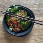 Beef and Broccoli Stir fry | Stay at Home Mum.com.au