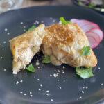 Chicken Leek Parcels 6   Stay at Home Mum.com.au
