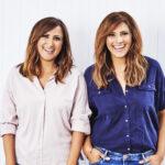 Sally and Maha | Stay at Home Mum.com.au