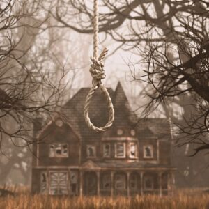 5 Urban Legends that turned out to be REAL