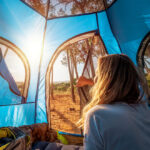 camping | Stay at Home Mum.com.au