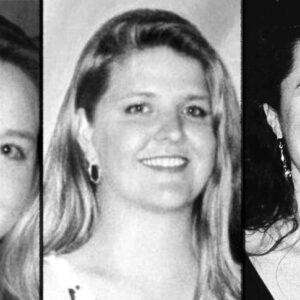 Claremont Serial Killer: Where to Read the Formal Judgement