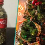 The Coke Bottle Savings Challenge | Stay at Home Mum