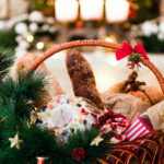 Christmas Gift Hampers | Stay at Home Mum.com.au