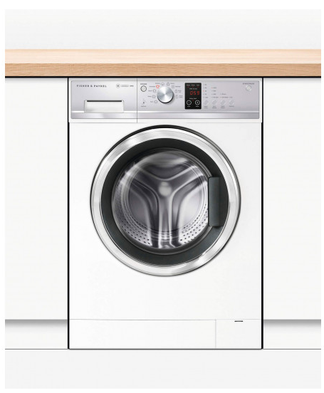FISHER-PAYKEL-WH9060J3-9KG-FRONT-LOADER-WASHING-MACHINE-Buy-Online-with-Afterpay-ZipPay