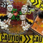 Halloween Boys Platter 2 1 | Stay at Home Mum.com.au