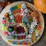 Halloween Eyeball Platter 3   Stay at Home Mum.com.au
