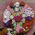 Halloween Platters e1602804695887 | Stay at Home Mum.com.au