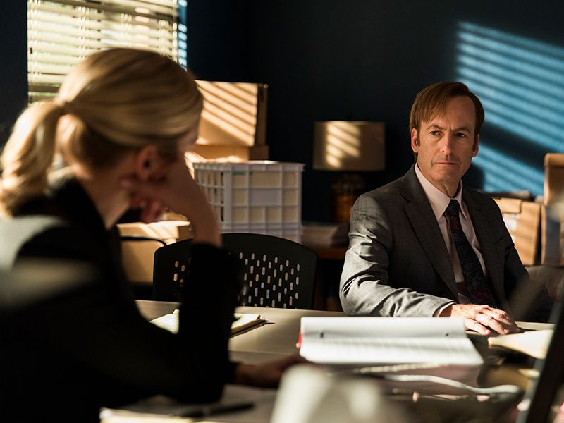 better call saul | Stay at Home Mum.com.au