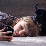 bigstock 133683569 | Stay at Home Mum.com.au