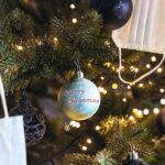 bigstock Christmas Decoration Hanging I 387088093 | Stay at Home Mum.com.au