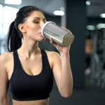 List of Keto Weight Loss Shakes | Stay at Home Mum