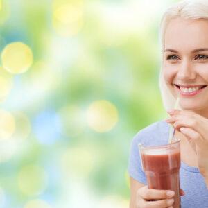 List of the Best Australian Vegan Weight Loss Shakes