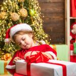 christmas gift | Stay at Home Mum.com.au