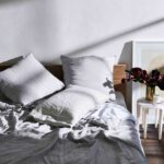 BOK Bed Threads | Stay at Home Mum.com.au