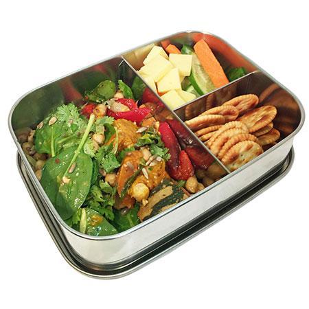 Green Essentials Sustain a Bento 2   Stay at Home Mum.com.au