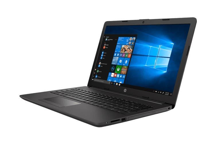 Melhor laptop de estudante