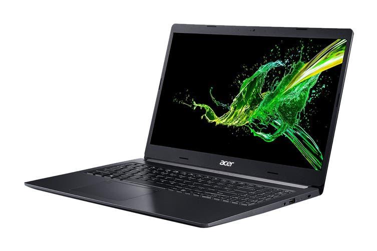 Melhores laptops de estudantes