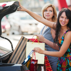 Best Online Factory Outlet Stores in Australia