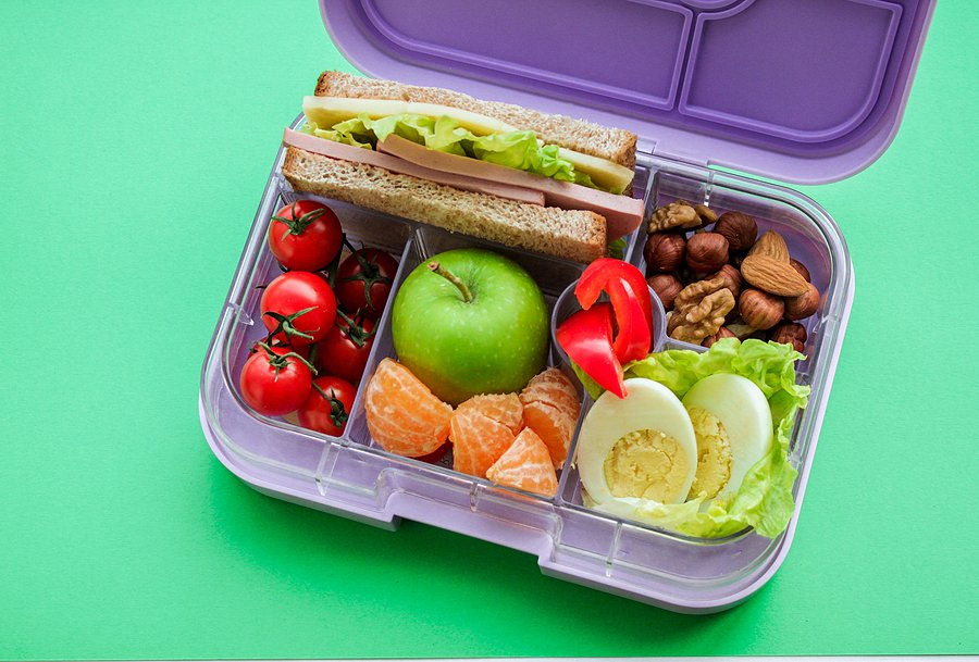 10 Best Kids Lunch Boxes for School of 2020 | Stay at Home Mum