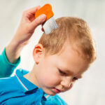 How to Treat Head Lice at Home | Stay at Home Mum
