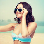 Start a Mobile Spray Tanning Business