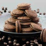 decadent chocolate cookies | Stay at Home Mum.com.au