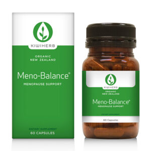 10 Best Menopause Supplements That Will Give Your Symptoms Relief