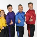 The Wiggles 0740 1 | Stay at Home Mum.com.au