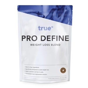 True Protein Weight Loss Shake Review + Discount Code