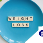Weightwatchers Review SAHM New | Stay at Home Mum.com.au