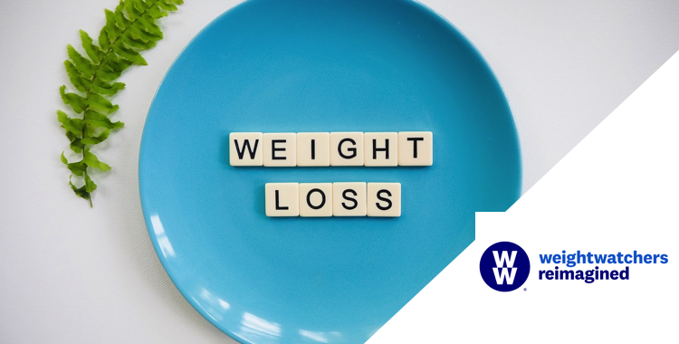 Weight Watchers Reimagined Review + Offer