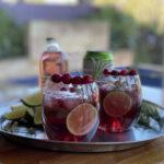 Xmas Sangria 3 | Stay at Home Mum.com.au