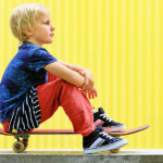 50 Free School Holiday Activities For the Kids   Stay at Home Mum