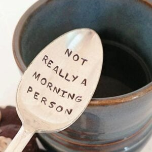 10 Hysterically Funny Gifts for the Naughty Mum