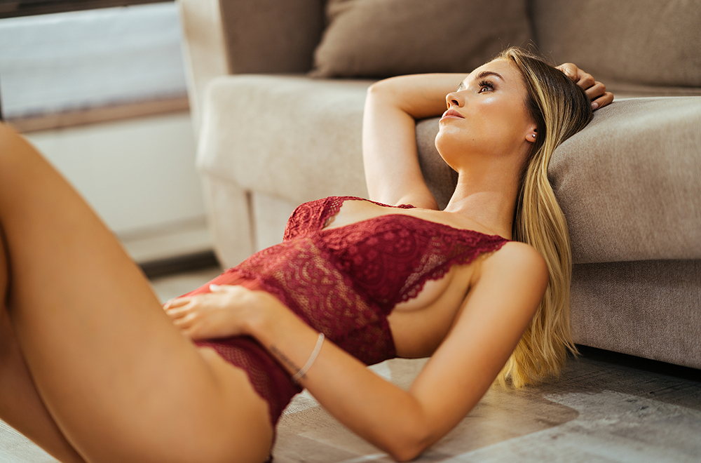 15 Bestselling Lingerie Ideas for Valentines Day 2021