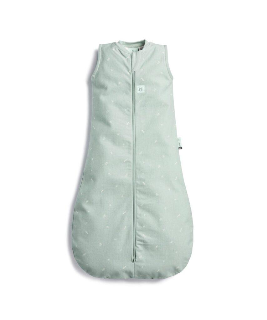 1.2HERITAGE JERSEY BAG 1.0 TOG SAGE 1024x | Stay at Home Mum.com.au