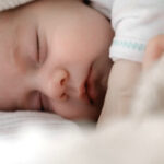 Best Baby Sleeping Bags | Stay at Home Mum.com.au