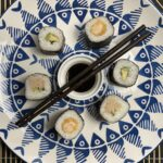 Summer Sushi 2 | Stay at Home Mum.com.au