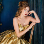 Where to Buy Formal Dresses Online in Australia | Stay at Home Mum