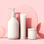 How to Start Your Own Makeup or Skincare Range with a Small Start Up Cost | Stay at Home Mum