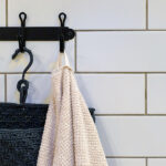 bigstock Clean Colored Towels Hanging O 249957817 | Stay at Home Mum.com.au