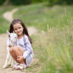 Country Baby Names for Girls | Stay at Home Mum